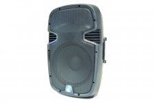 TB12-A MP3 SPEAKER ATTIVO 12  PLAYER MP3 TECHNOSOUND