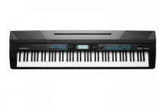 KA120 PORTABLE DIGITAL PIANO KURZWEIL