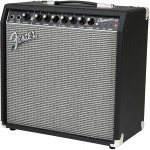 Fender Amp Champion 40 230V EU DS
