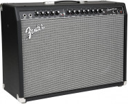 Fender Amp Champion 100 230V EU DS