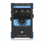 TC Helicon VOICETONE C1 Pitch Correction