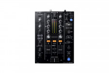 DJM-450 2 Channel Effects Mixer PIONEER