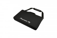 DJC-R BAG Bag for DDJ-SR/RR PIONEER