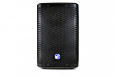 TMAX15b SPEAKER BI-AMPLIFICATO 15 TECHNOSOUND