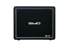 EVO 1 X 12 SPEAKER FOR GUITAR CARLSBRO