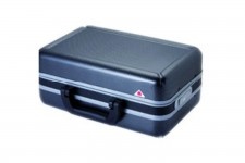 GLCPT CUSTODIA RIGIDA PER TROMBA POCKET GL CASES