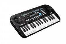 KP30 Portable Arranger Keyboard 32 Kurzweil