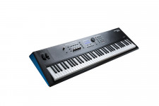 SP6-7 STAGE PIANO KURZWEIL 76 TASTI