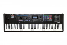 K2700 WORKSTATION KURZWEIL 88 TASTI