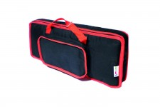 PK58 BAG FOR KEYBOARDS CM 58X23X6