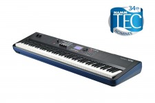 SP6 STAGE PIANO KURZWEIL 88 TASTI